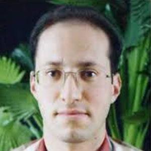 Mohamed Ksantini