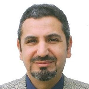 Nabil Derbel (Keynote Speaker for SAC)