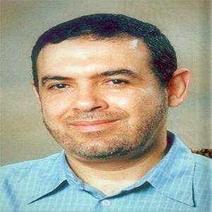Mohamed Deriche (Keynote Speaker for CSP)
