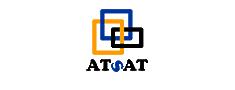 Association Tunisienne des Sciences Appliquées et de la Technologie