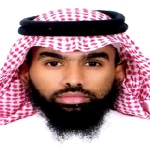 Mujahed Al-Dhaifallah