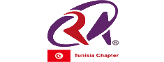 Tunisia Section RA Chapter