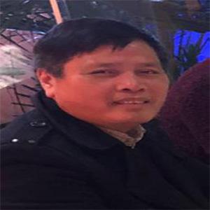TRAN Quoc Tuan (Keynote Speaker for PSE)