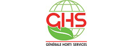 GHS Tunisie