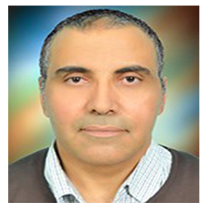 Imed Ben Dhaou