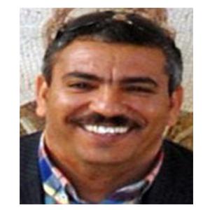 Mounir Ben Ali