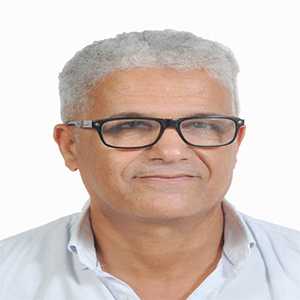 Ahmed Said Nouri