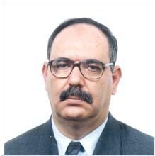 Chokri Belhadj Ahmed (Keynote Speaker for PSE)