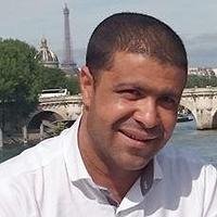 Ahmed Hafaifa