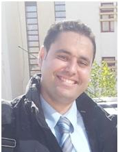 Bilal Sari